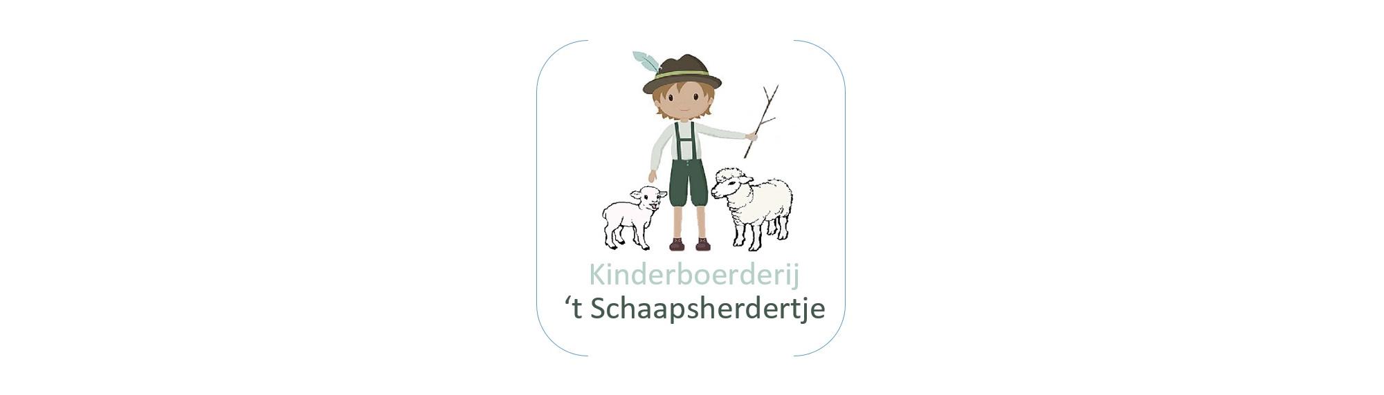 https://zonneflex.nl/wp-content/uploads/2020/02/Logo-Kinderboerderij-breed.jpg